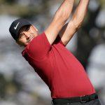 ESPN + obtient un accord de streaming alors que la PGA Tour conclut ses discussions télévisées