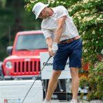 Tillinghast Invitational pour lancer la saison de golf locale