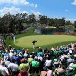 Quand le golf reviendra-t-il? Rory McIlroy de retour en action avec le report du Masters mais la Ryder Cup dans le doute