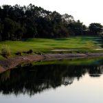 PGA Tour Series China - PGA TOUR Series-China dévoile son calendrier 2020