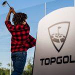 Topgolf vise une expansion au-delà du vert