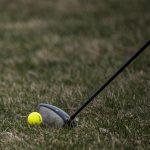 Un responsable du comté de Jefferson a décidé de lever certaines restrictions sur le golf; reprise de la construction, ajout de salons à la phase II