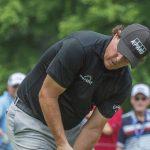 Ryan Pritt: Beaucoup de bons souvenirs du PGA Tour et du Greenbrier
