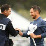 Joueurs 2020: les cadets du PGA Tour envisagent une menace économique si le coronavirus se propage