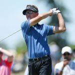 Questions-réponses: Rencontre avec un golfeur professionnel et natif d'Evansville Dylan Meyer