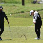 Golf / Der Rush auf die Schläger: Andrang und Erleichterung nach Lockerungen au Luxembourg   Tageblatt.lu
