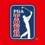 PGA TOUR annonce le calendrier du reste de la saison FedExCup 2019-2020 - The Golf Wire