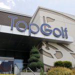 Topgolf fera son retour au Texas à l'emplacement de la colonie lundi