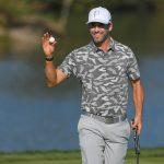 Chris Baker, recrue du PGA Tour, a gagné sa carte en apprenant à rêver grand dans les petites villes