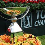 Une ventilation des tas d'argent à gagner au Championnat du Tour