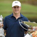 Classement PGA Tour Top 10 Power: Tour Championship