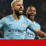 19 mai: L'exclusion de Manchester City sera négociée en juin