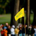 Classement PGA Power: le championnat Valspar 2019