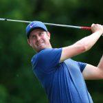 PGA Tour Fantasy Golf: RSM Classic Preview et Player Picks