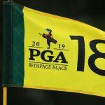 PGA Championship 2019: le prix en espèces à Bethpage est encore une fois très lucratif, en particulier pour le gagnant