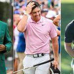 D'Augusta à East Lake: 18 pensées de séparation de la saison 2019 de la PGA Tour