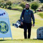 Les clubs de golf «n'encourageront pas les plus de 70 ans à jouer - mais nous ne pouvons pas les contrôler»