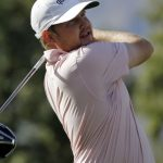 Zac Blair impatient de reprendre le golf sur le PGA Tour