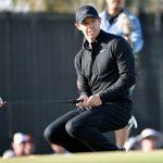 Ferguson: PGA Tour plus d'attention sur le parcours