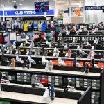Laura Finaldi: ouverture du PGA Tour Superstore samedi au Shoppes à UTC