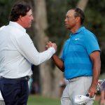 PGA Tour prévoit de grands plans de sécurité pour le retour du golf