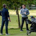 Quelles sont les nouvelles règles du golf au Royaume-Uni?