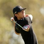 Un regard sur l'étrange disparition de Phenom Anthony Kim, ancien de la tournée de la PGA