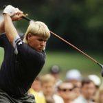 Les 20 meilleurs scores en trou simple de l'histoire du PGA Tour