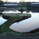 PGA Tour: possibilité d'une saison hybride couvrant 2019, 2020, 2021?