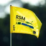 Voici le prix en argent pour chaque golfeur au RSM Classic 2019