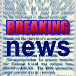 ACTUALITÉS: Le conseil d'administration du comté d'Effingham vote à l'unanimité pour adopter le plan du représentant Wilhour et rouvrir le comté d'Effingham plus rapidement