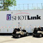 Un meilleur mensonge: dans le Tracker de Tournoi ShotLink de PGA TOUR