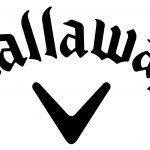 Callaway Golf Company annonce les résultats du premier trimestre 2020 et la finalisation de son offre de billets convertibles