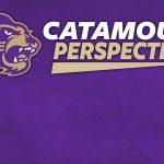 Envisager un retour au sport; Rattrapage avec J.T. Poston - Université de Western Carolina
