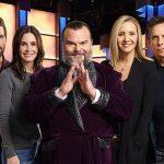Jeudi 21 mai: les stars peuvent-elles sortir à temps? Voir «Celebrity Escape Room» de NBC - Channel Guide Magazine