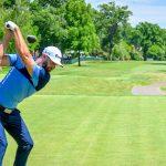Daily Fantasy Golf DraftKings Picks (PGA DFS): Championnat des joueurs