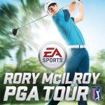 Visite de Rory McIlroy PGA - Wikipedia