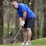 Terrains de golf de l'Ohio, les joueurs doivent suivre ces règles de santé une fois le jeu reprend le 26 mai