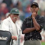 Ceci est une ventilation - par caddie - des 82 victoires de Tiger Woods en carrière sur le PGA Tour - Caddy Network
