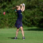 N'oubliez pas que les jeunes golfeurs de la Golf Foundation demandent instamment des directives après le verrouillage
