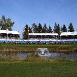PGA TOUR Champions annonce son calendrier 2020 - Golf Canada
