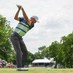 Le PGA Tour reprendra-t-il réellement en juin? Tour confidentiel