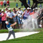 Et si le PGA Tour devait débrancher la prise après seulement quelques événements? #AskAlan