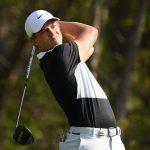 Les 5 pilotes les plus longs du PGA Tour et leurs combinaisons pilote / arbre