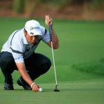 Un journaliste du PGA Tour parle de son amour du golf et bien plus
