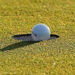 Ce sont les règles pour les joueurs, les terrains de golf alors qu'ils se préparent à rouvrir dans l'Illinois