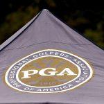 PGA Tour annonce un calendrier révisé à partir du 8 juin, avec des événements fermés aux fans