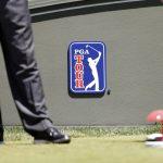 Calendrier de la PGA Tour 2020 | Réseau de golf professionnel