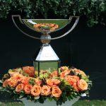 Répartition des prix de la FedEx Cup 2019 | Golfeur du Club National