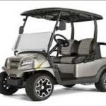 Analyse d'impact des chariots de golf mondiaux et des coronavirus du marché 2020 du NEV (COVID - 19) par les principaux acteurs | Yamaha Golf Cars, Textron (E-Z-Go et Cushman), Club Car - Surfacing Magazine